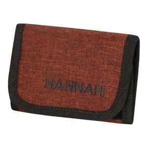 portofel HANNAH pici urb caramel, Hannah