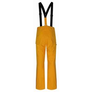Pantaloni HANNAH Ammar aur fuziune, Hannah