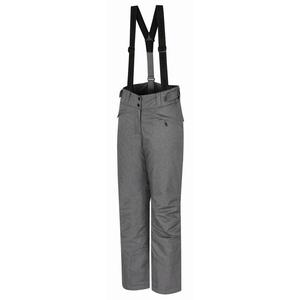 Pantaloni HANNAH deșteptat gri mel, Hannah