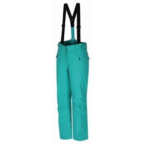 Pantaloni HANNAH deșteptat piscină verde, Hannah