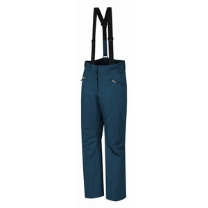 Pantaloni HANNAH Haney majolică mel, Hannah