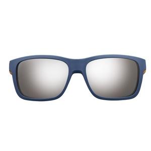 solar ochelari Julbo COVER SP4 BABY albastru / portocaliu, Julbo