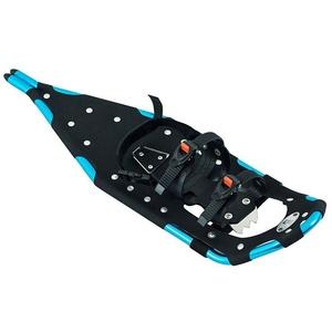 snowshoes WARP ușor stepă albastru, Warp