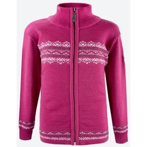 copilăresc merinos pulover Kama 1011 114, Kama