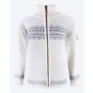 copilăresc merinos pulover Kama 1011 100, Kama