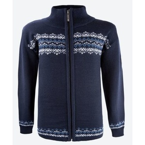 copilăresc merinos pulover Kama 1011 108, Kama