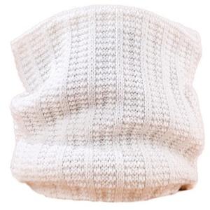 tricotat cravată Kama S18 101 natural alb, Kama