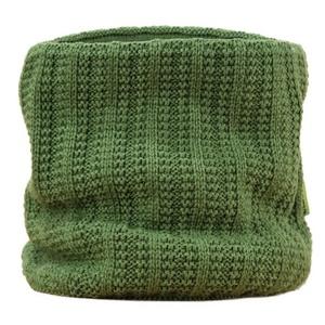 tricotat cravată Kama S18 105 verde, Kama