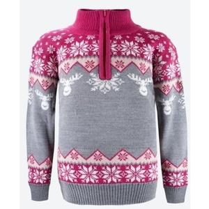 copilăresc merinos pulover Kama 1012 114, Kama