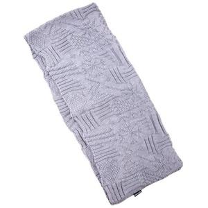 tricotat cravată Kama S20 109 lumină gri, Kama