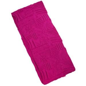 tricotat cravată Kama S20 114 roz, Kama
