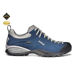 pantofi Asolo Fior GV GTX A697 albastru dril, Asolo