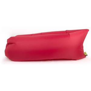 gonflabile sac G21 leneș sac Red, G21