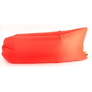 gonflabile sac G21 leneș sac Orange, G21