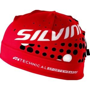 capace Silvini MAIRA UA714 roșu, Silvini