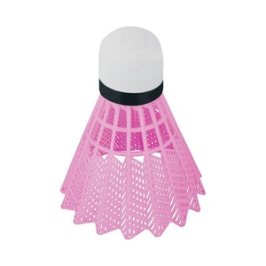 badminton bile Spokey FLACĂRĂ, Spokey
