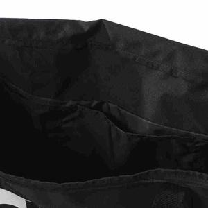 Sac adidas Liniar Performanţă Teambag M S99959, adidas