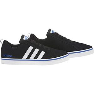 Pantofi adidas ritm plus B74498, adidas