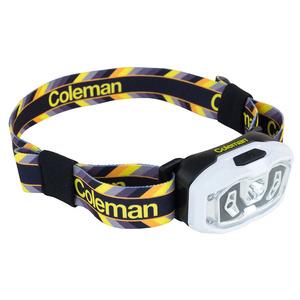 Cap lampă Coleman CHT+100 Lămâie, Coleman