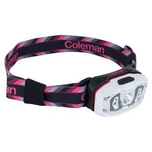 frunte lanternă Coleman CHT+80 bacă, Coleman