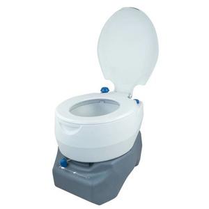 Chimic toaletă Campingaz 20L Portabil Toaletă, Campingaz