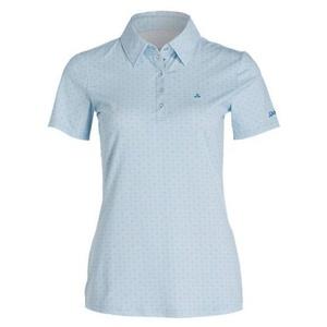 Femeii cămașă Schöffel Altenberg UV albastru, Schöffel