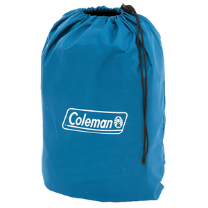 Saltea Coleman Suplimentar Durabil Airbed Singur, Coleman