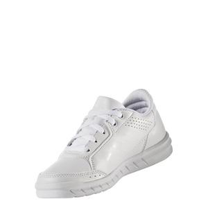 Pantofi adidas AltaSport Pentru a BA9455, adidas