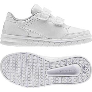 Pantofi adidas AltaSport CF Pentru a BA9524, adidas