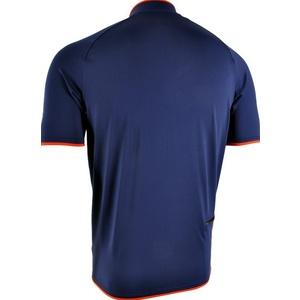 Pentru bărbaţi MTB cămașă Silvini Turan MD1013 bleumarin, Silvini