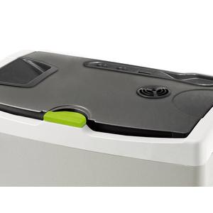 Electrobox Gio StyleSHIVER 40 12/230V, Gio Style