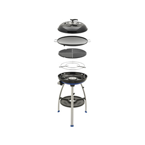 grătar Cadac CARRI CHEF 2 BBQ / SKOTTEL, Cadac