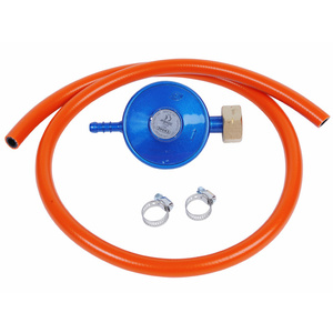 Cadac regulator presiune gaz (30mBar), Cadac