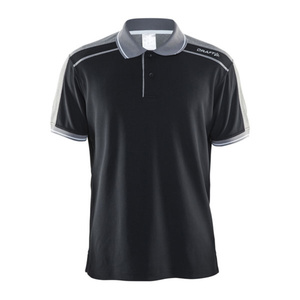 cămașă CRAFT nobil 1905075-9975, Craft