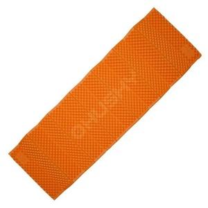 izopren Husky coardă 1,8 orange, Husky