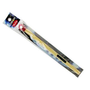 brichetă Pengo Spa 'meci' 36cm, Pengo Spa