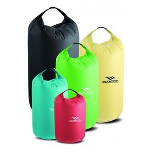 transport sac Trimm economizor Lite 45 l lumină verde, Trimm