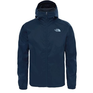 sacou The North Face M QUEST JACKET A8AZH2G, The North Face