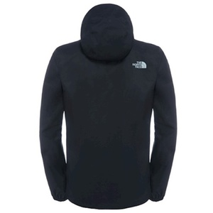 sacou The North Face M QUEST JACKET A8AZJK3, The North Face