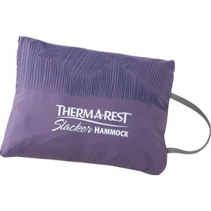 basculant rețea Therm-A-Rest chiulangiu Hammocks  dublu Violet salvie 09630, Therm-A-Rest