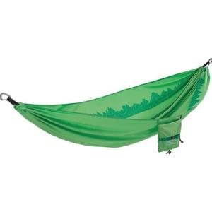 basculant rețea Therm-A-Rest chiulangiu Hammocks  unic verde 09627, Therm-A-Rest