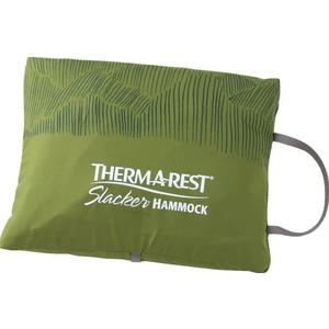 basculant rețea Therm-A-Rest chiulangiu Hammocks  unic kaki 09624, Therm-A-Rest