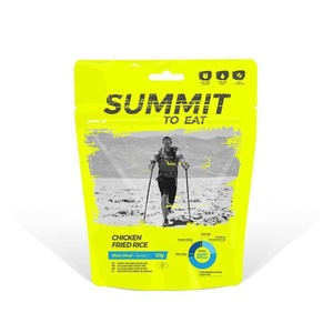 Summit To Eat prăjit orez cu pui carne 807100, Summit To Eat