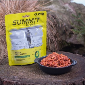 Summit To Eat paste Bologna 800100, Summit To Eat