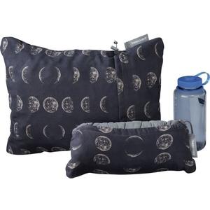 pernă Therm-A-Rest Compressilble Cu Luna 10765, Therm-A-Rest