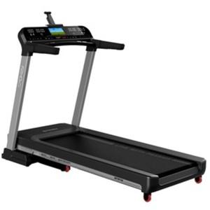 treadmill antrenor Spokey ARENA cu BLUETOOTH, Spokey