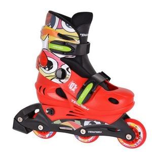 patine Tempish monstru Baby Skate, Tempish