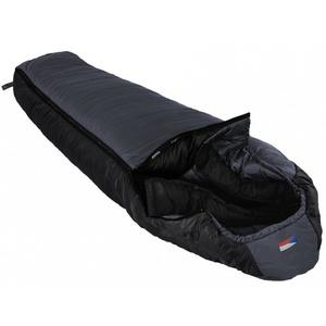 dormit sac Prima Lhotse 200 gri, Prima