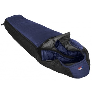 dormit sac Prima Lhotse 220 albastru, Prima