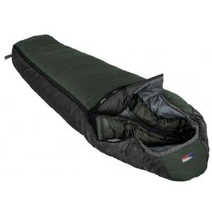 dormit sac Prima Manaslu 200 verde, Prima